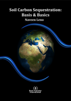 Cover for Soil Carbon Sequestration: Basis & Basics
