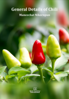 Cover for General Details of Chili