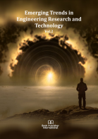 Cover for Emerging Trends in Engineering Research and Technology  Vol. 2