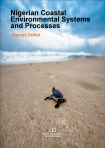Cover for Nigerian Coastal Environmental Systems and Processes