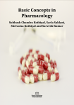 Cover for Basic Concepts in Pharmacology