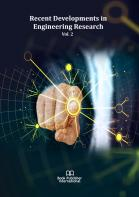 Cover for Recent Developments in Engineering Research Vol. 2