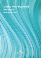 Cover for Elastic Wave Dynamics Problems